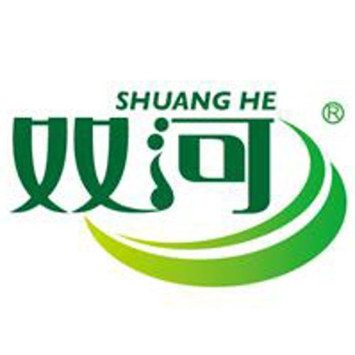 黑龙江省甘南县双河米业有限责任公司