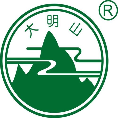 广西农垦茶业集团有限公司