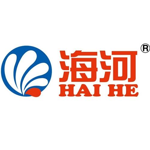 天津海河乳业有限公司