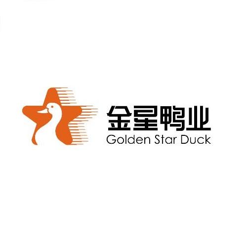 北京金星鸭业有限公司