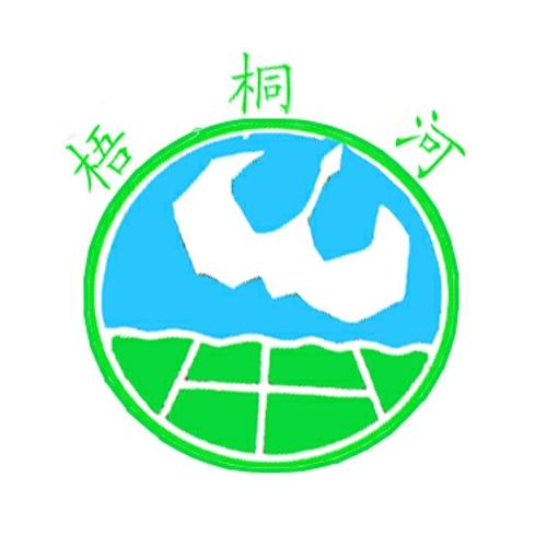黑龙江省梧桐河农场