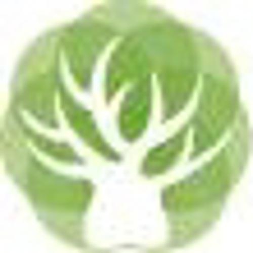 云南农垦蔬菜有限公司