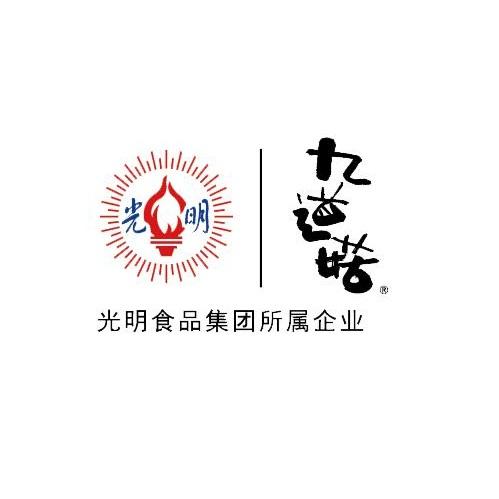 上海光明森源生物科技有限公司