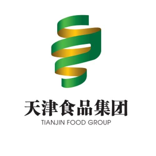 天津食品集团有限公司