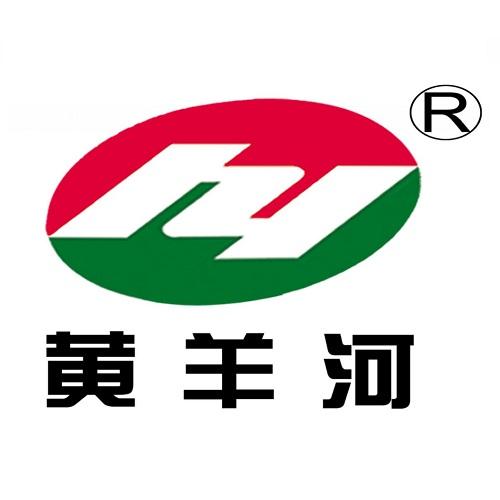 甘肃黄羊河农工商(集团)有限责任公司