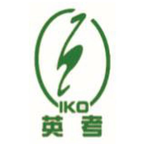 陕西英考鸵鸟股份有限公司