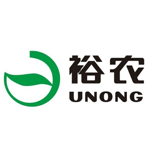 北京市裕农优质农产品种植有限公司