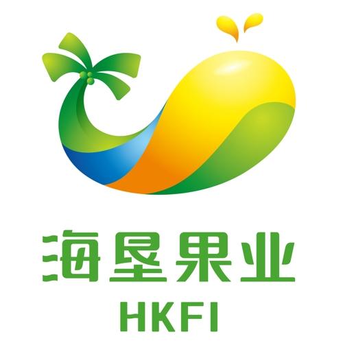 海南海垦果业集团股份有限公司